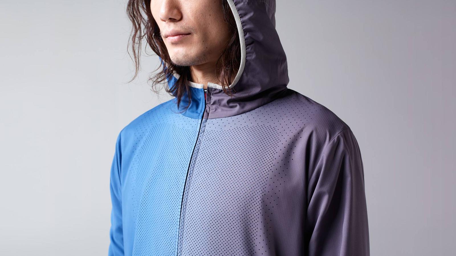 ss14_gyakusou-convertible_sweat_map_jacket-01