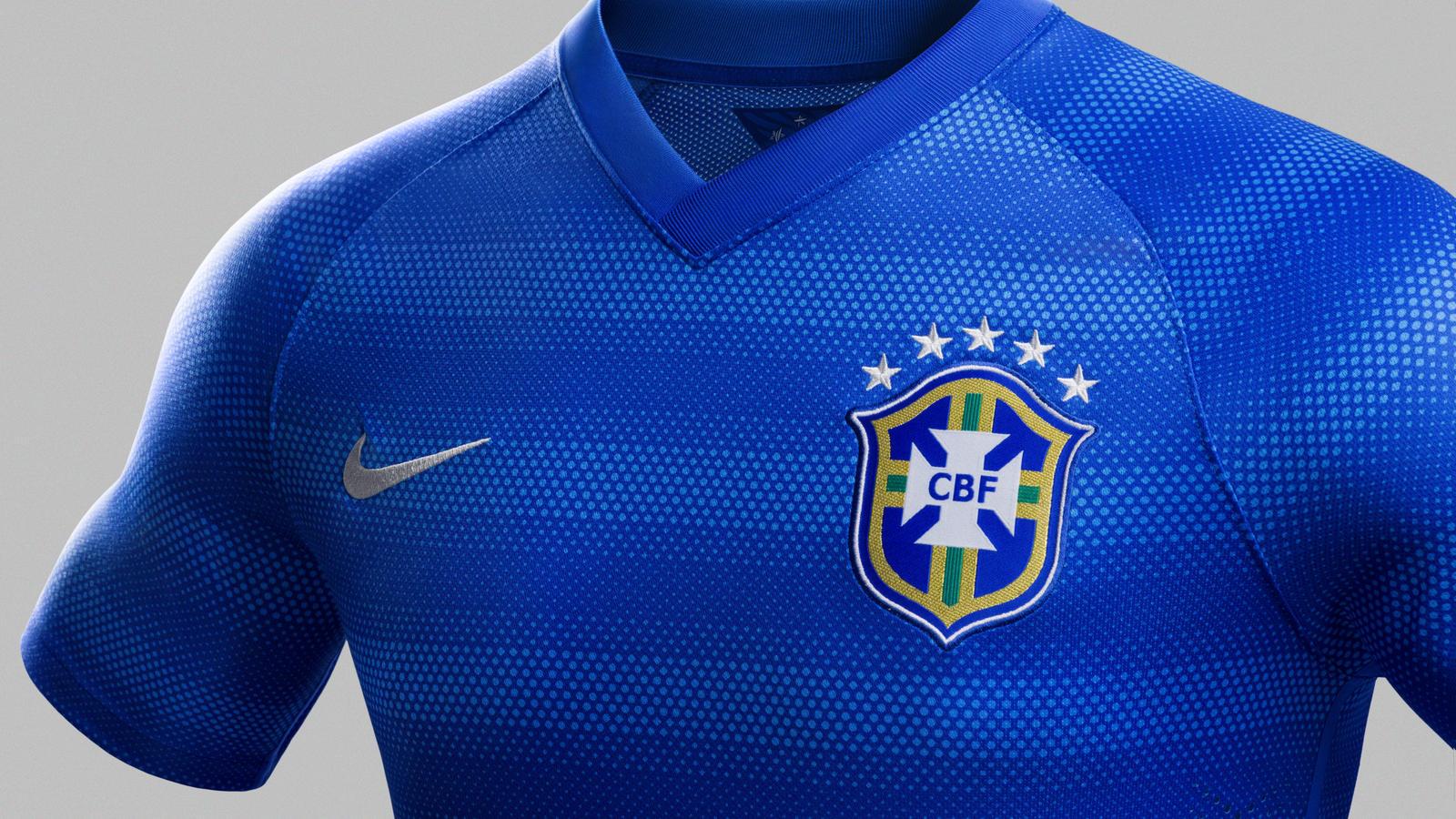 Brazil Away Badgecollar Full (V2)