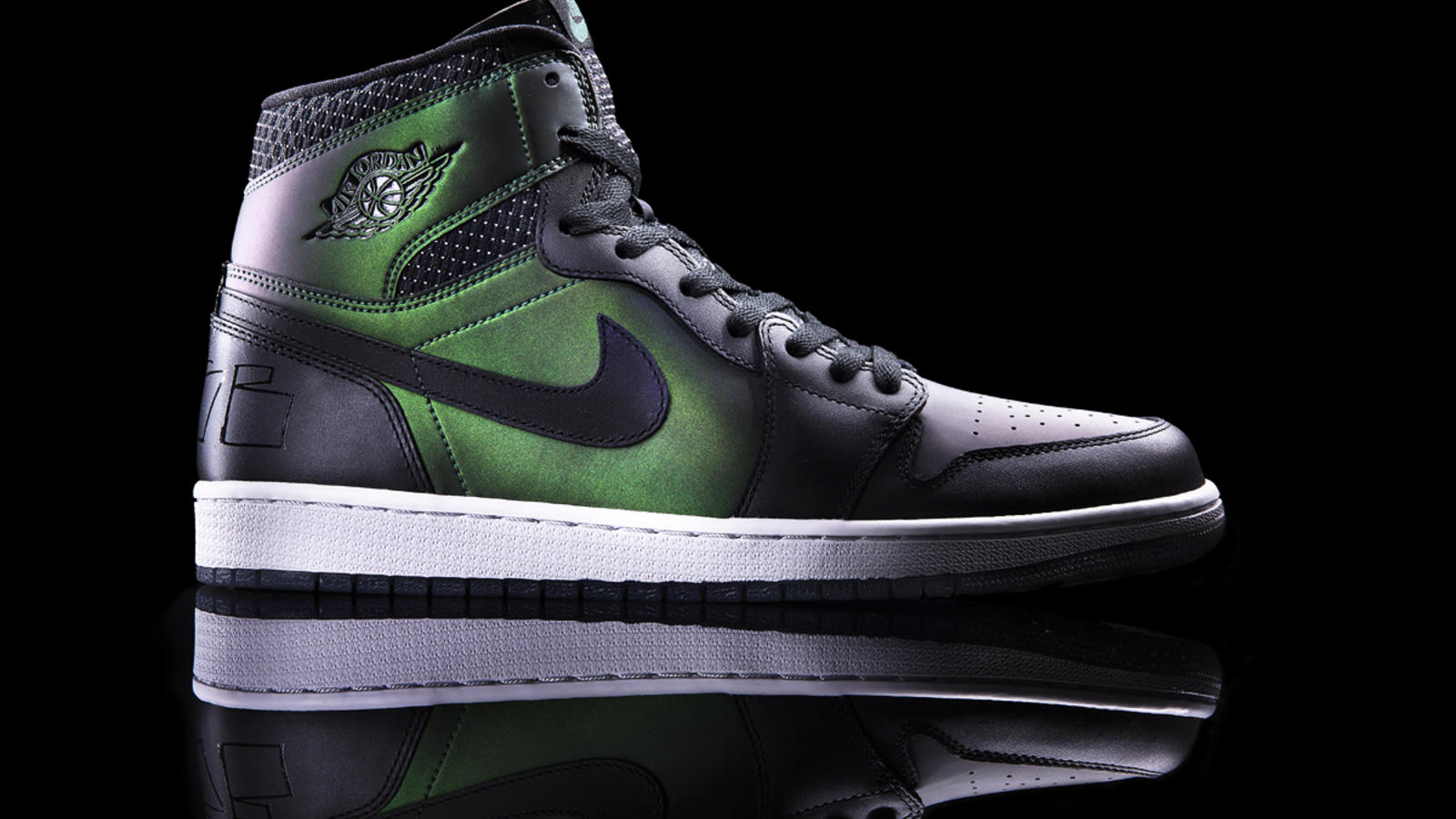 nike_sb_air_jordan1_profile