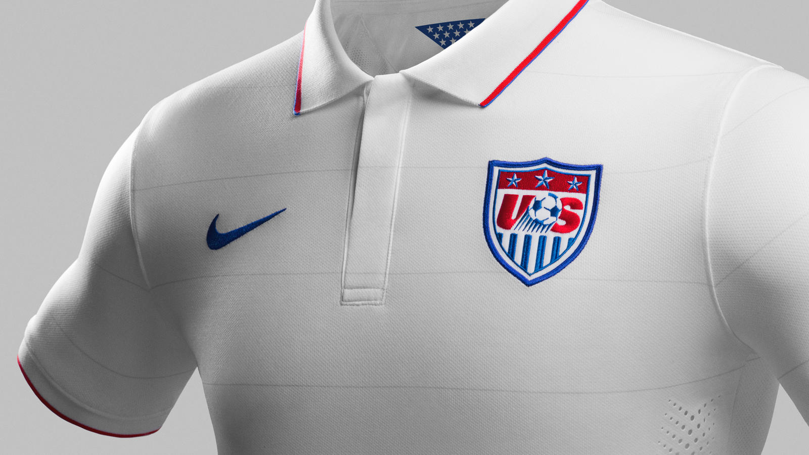 usa_home_collar1