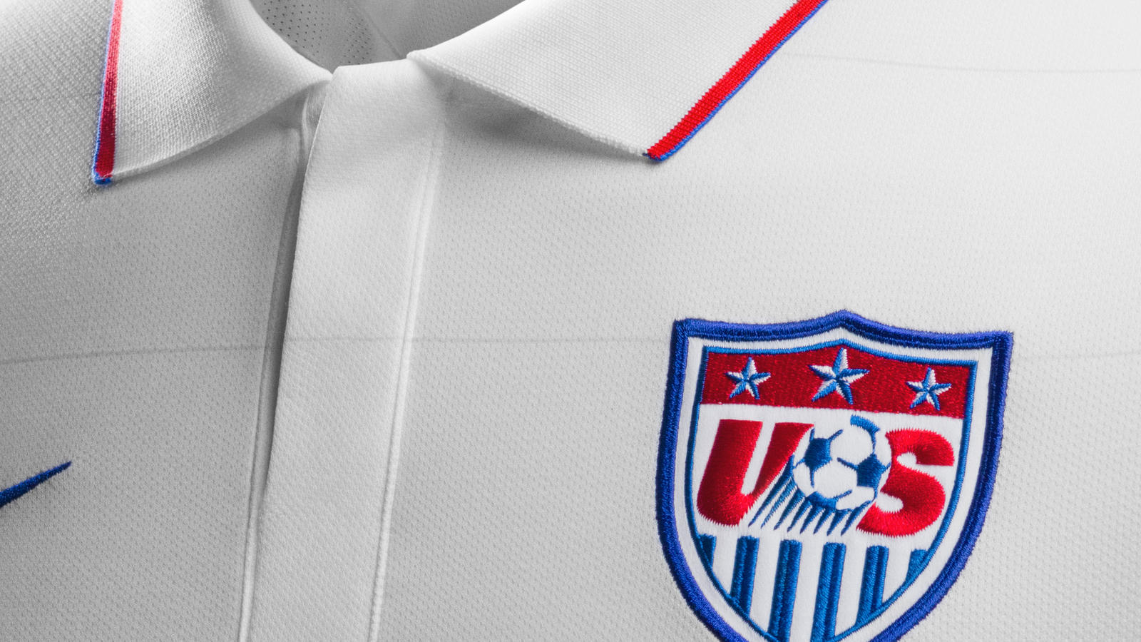 usa_home_collar2_