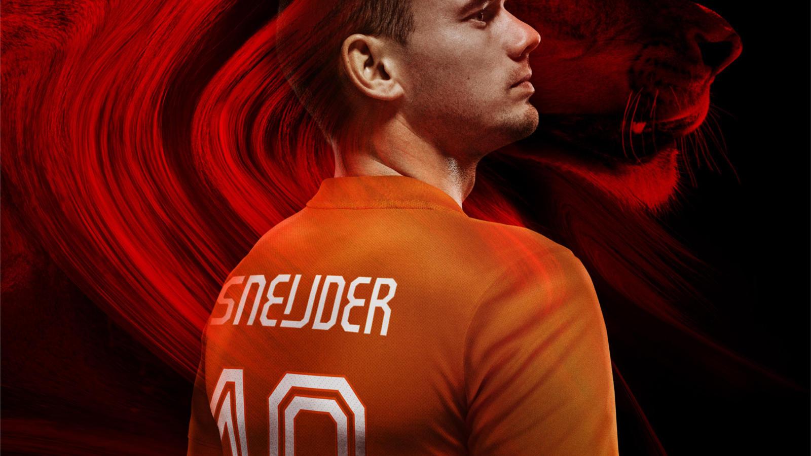 Sneijder Home