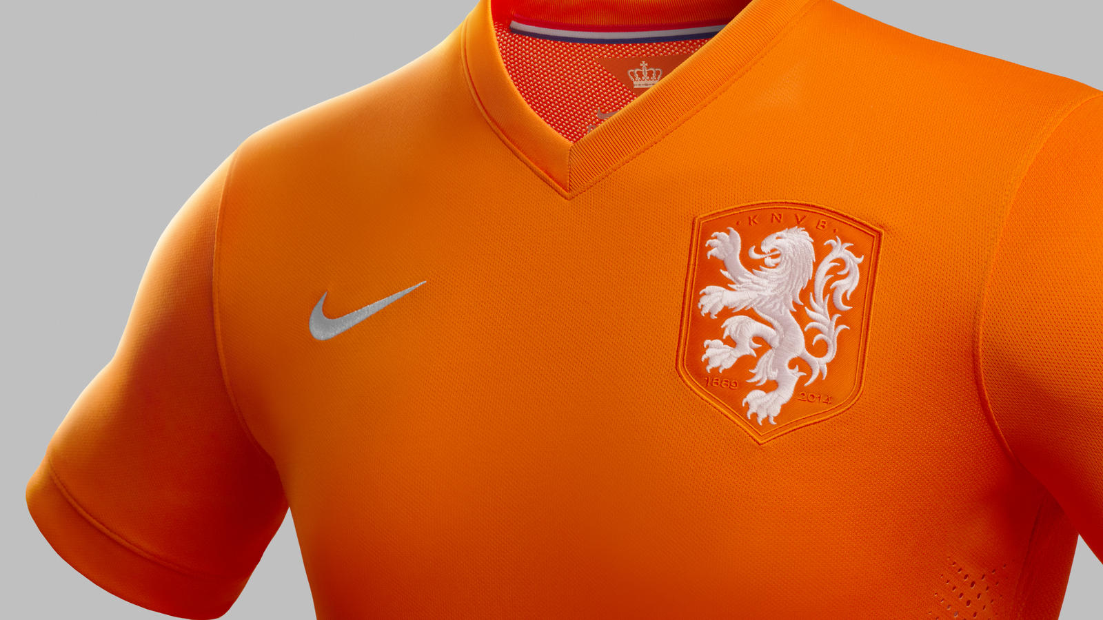 best service e3c4e 9272a Retro Dutch Football Shirts – EDGE Engineering and ...