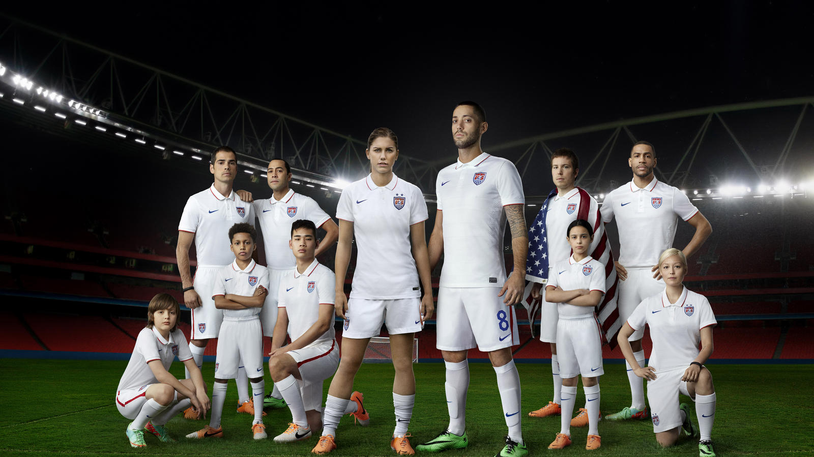 US_Soccer_Team_Image