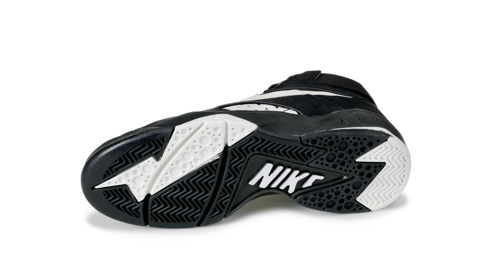 Nike Air Maestro Flight I
