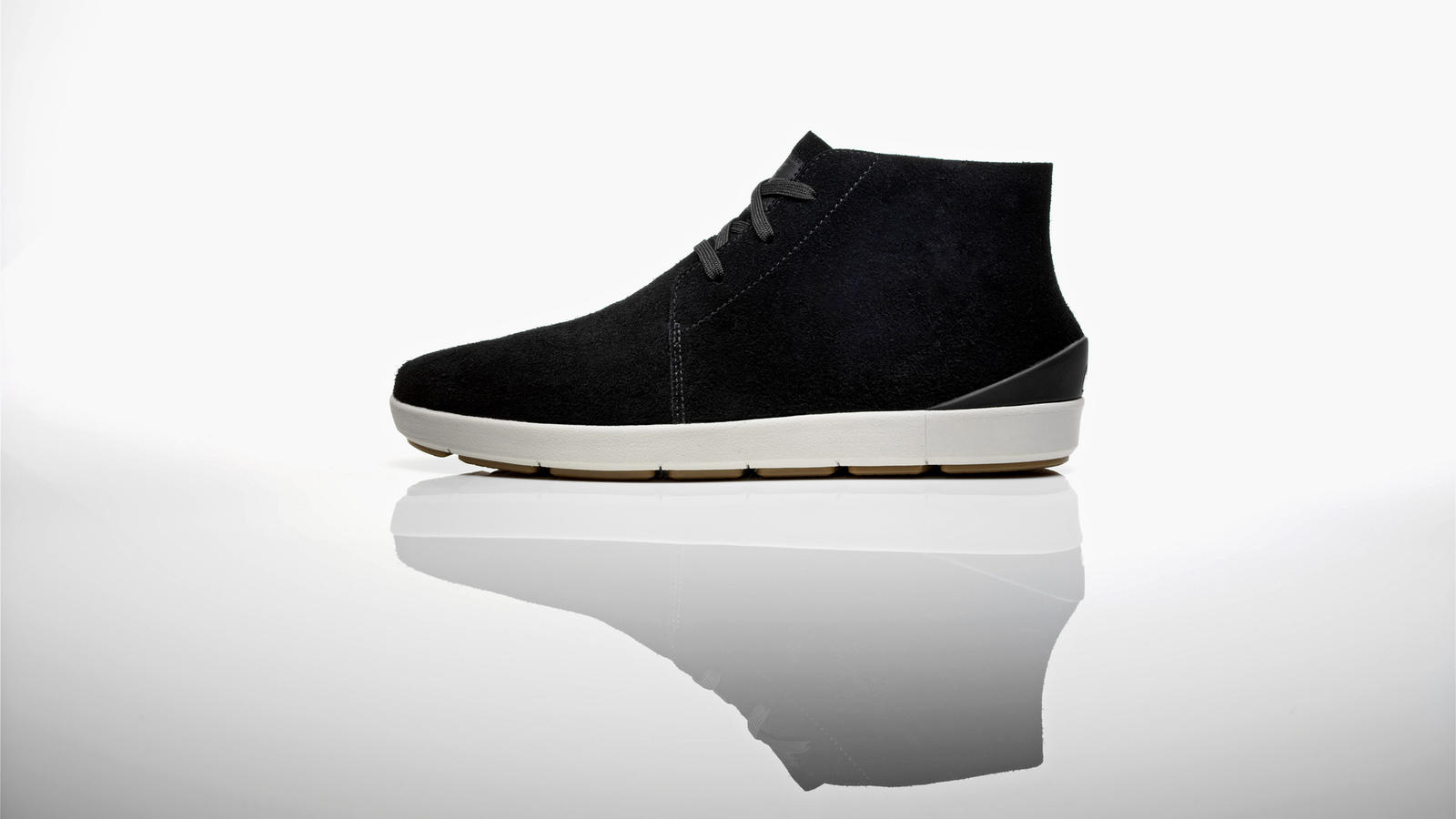 finest selection 2a7aa 3aa12 NIKE AIR RALSTON MID LITE