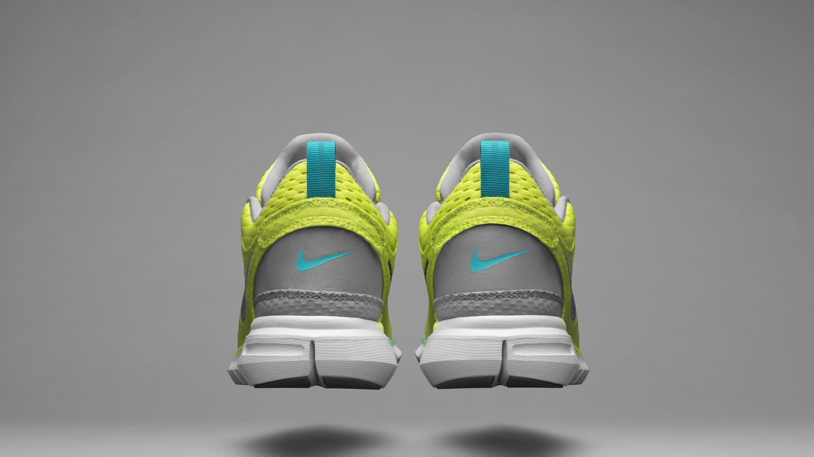 brand new 3f785 8aac1 Nike Free Breathes Again - Nike News