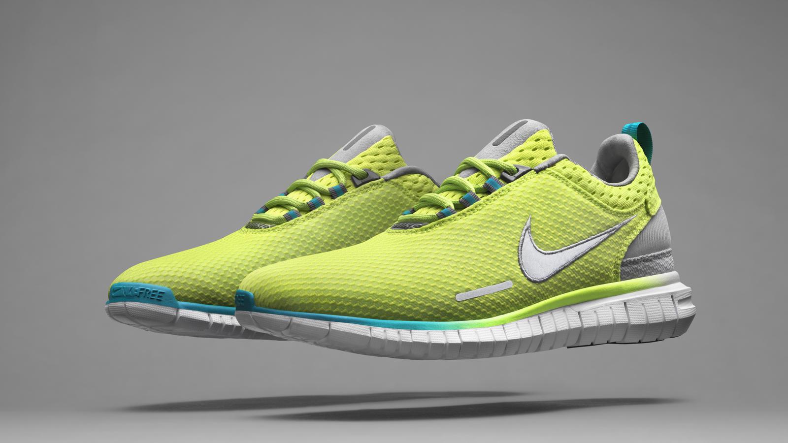 Breathes Again Nike Nike News Free Free awqIqP8t
