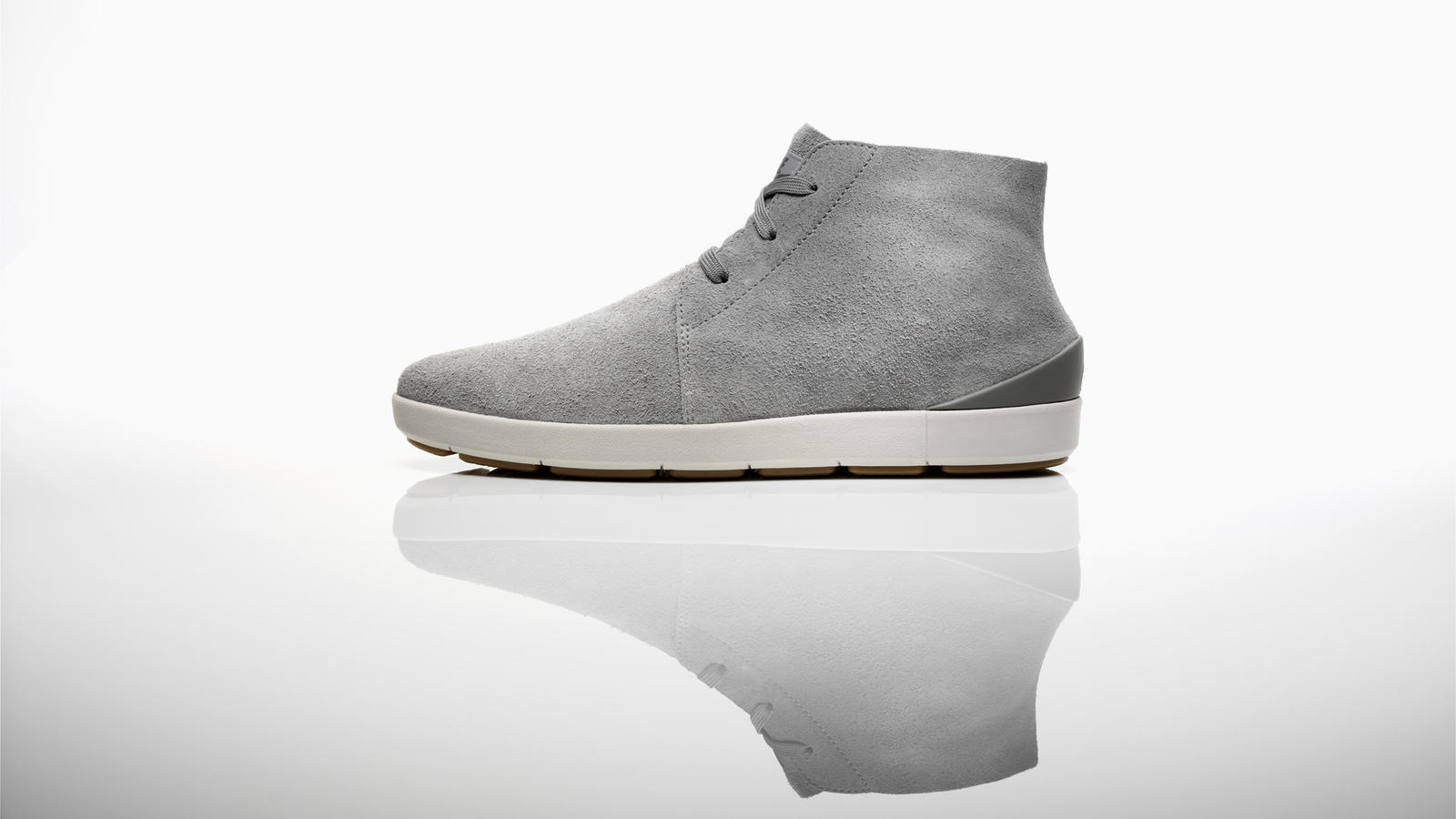 finest selection 01483 1e0b4 NIKE AIR RALSTON MID LITE