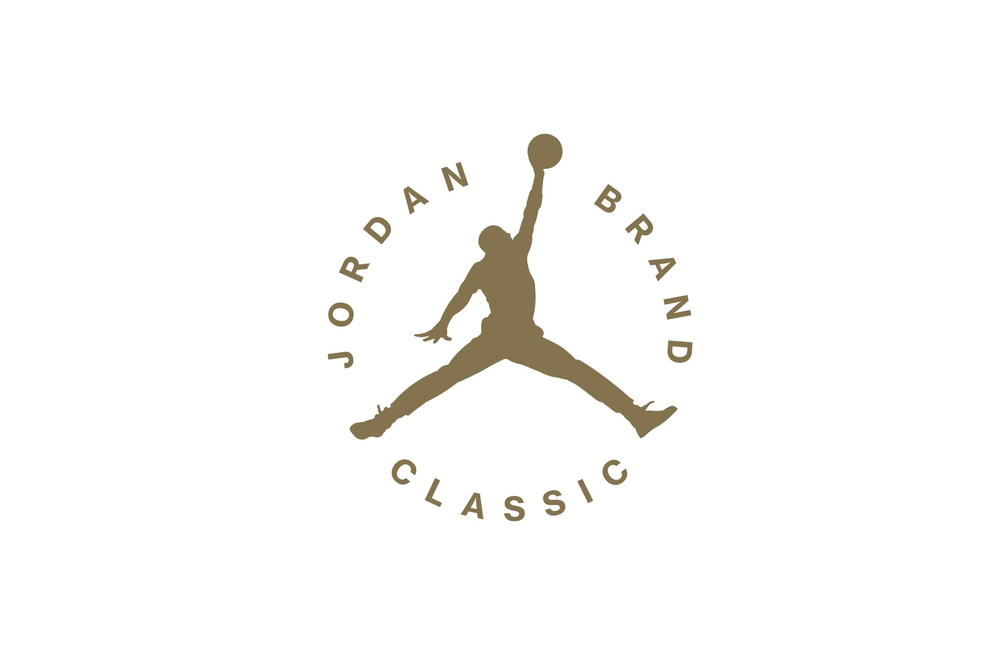 Jordan Brand Classic Official 2014 Roster Announced