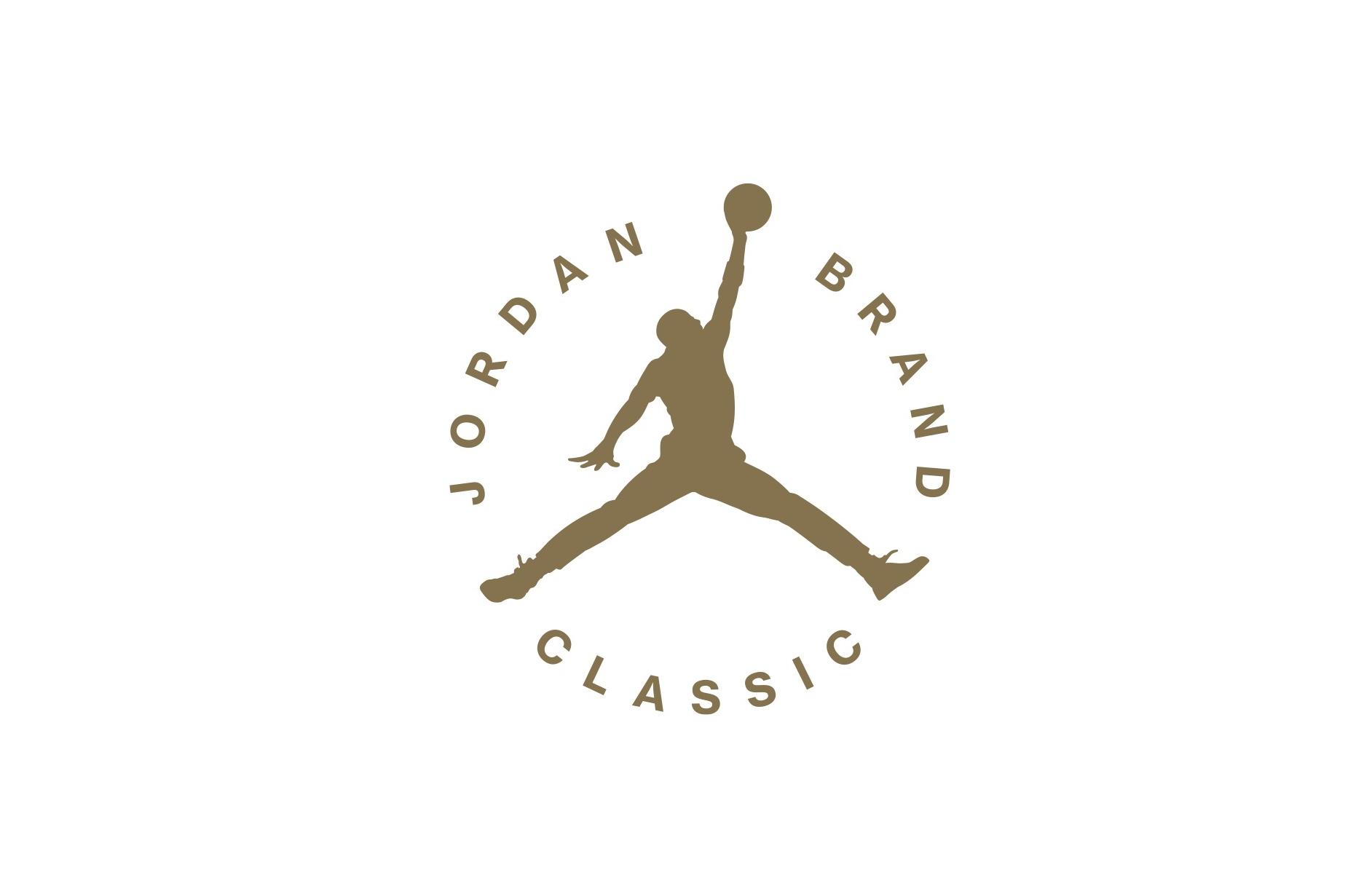 Jordan Brand Classic Official 2014 Roster Announced Nike