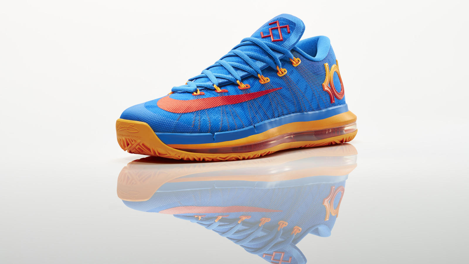 su14_bb_kdvi_elite_642838_400_return_3qtr_16943