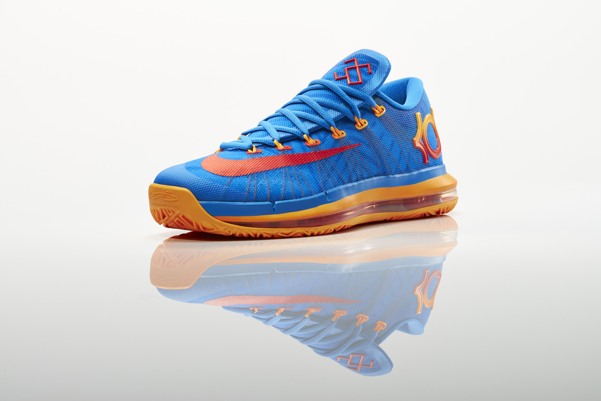 finest selection 123c9 5d24b nike pg 13 womens orange 54.99. kd 6 weight · kd 6 weight 56.99. blue and  ...
