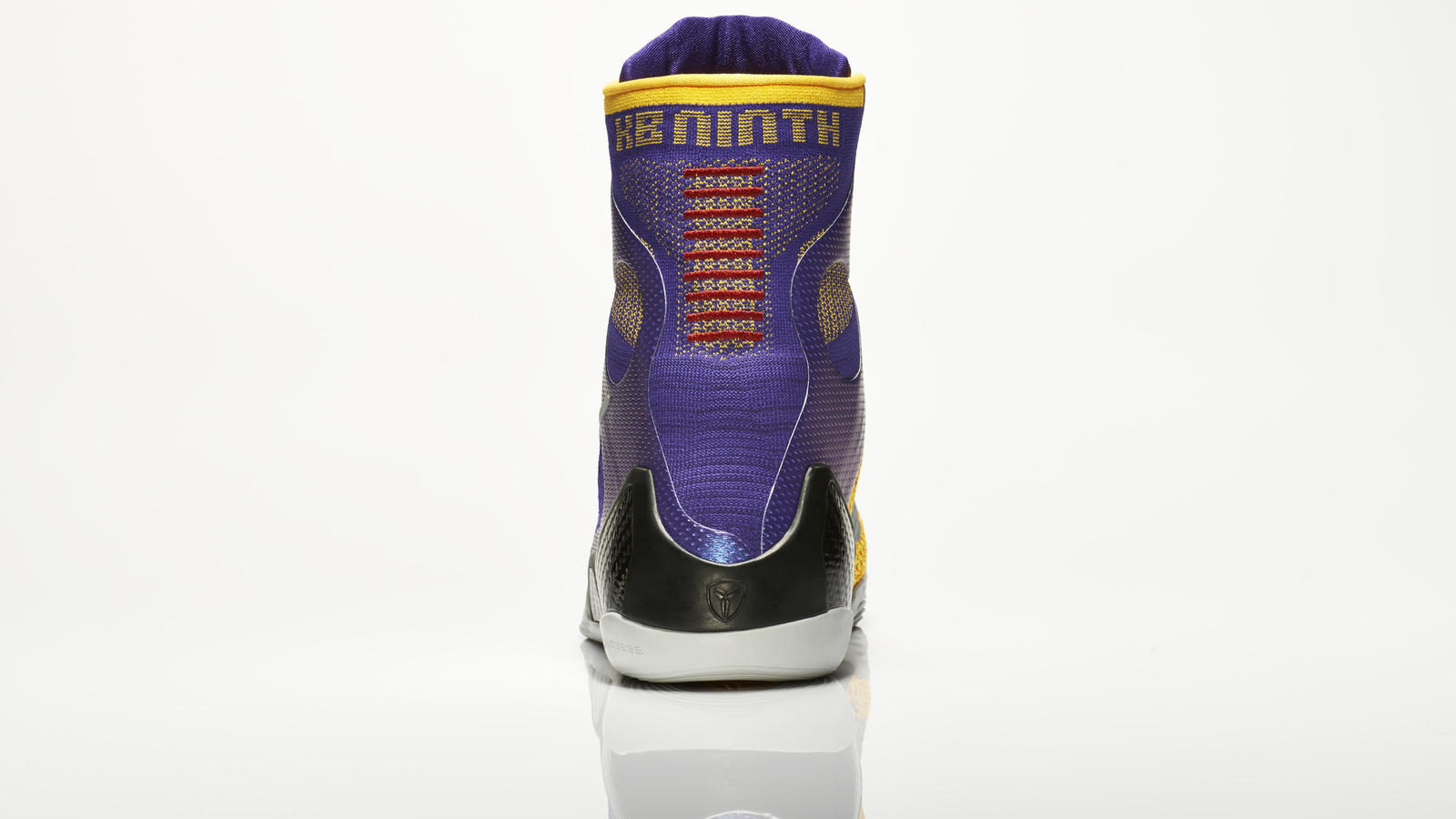 su14_bb_kobe9_elite_630847_500_return_back_0139