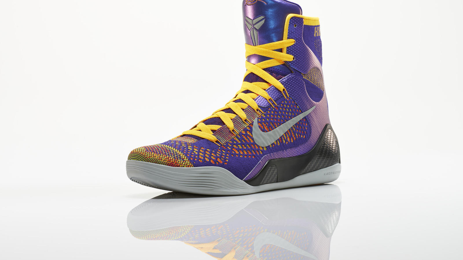 su14_bb_kobe9_elite_630847_500_return_3qtr_16872