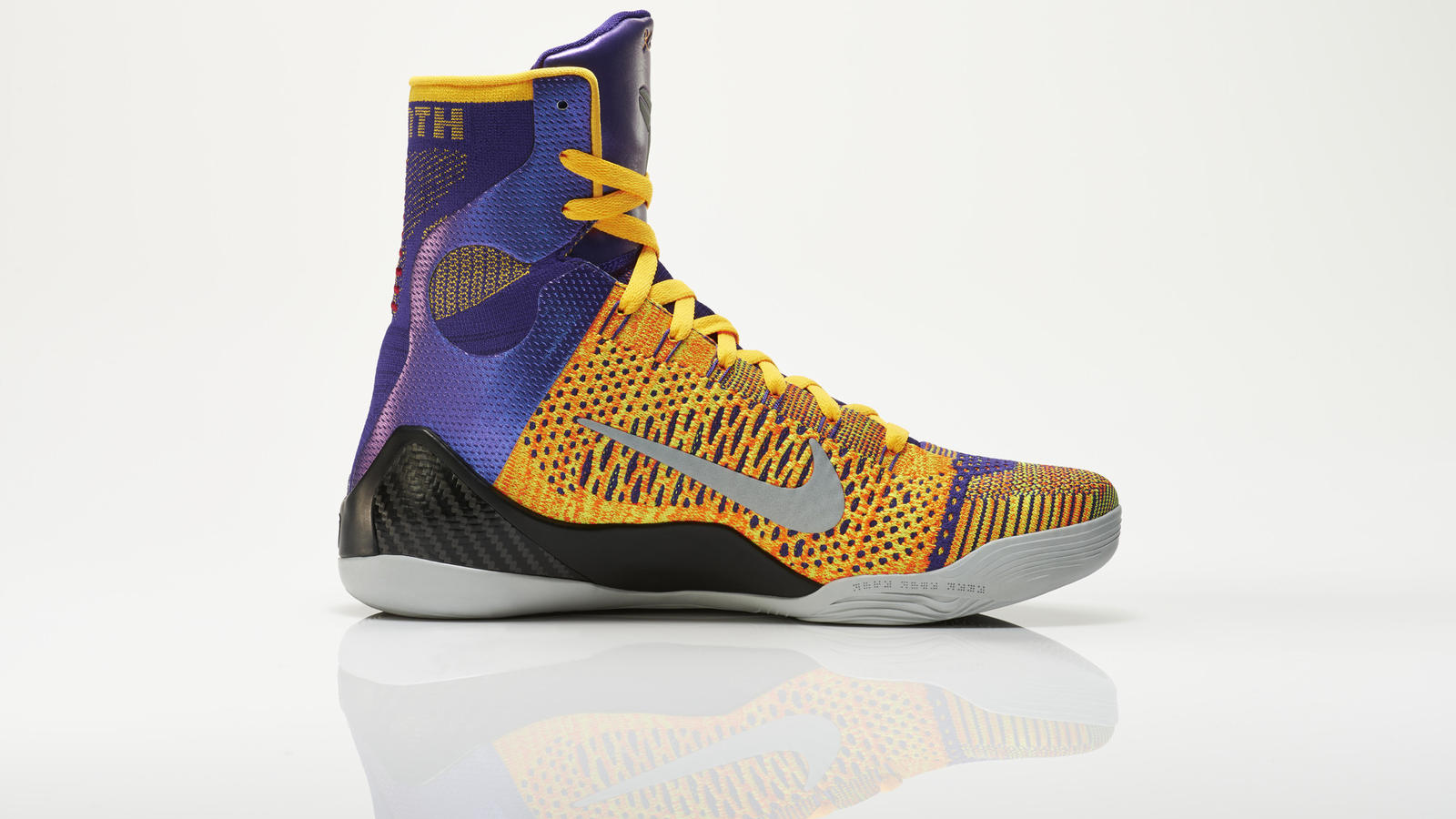 su14_bb_kobe9_elite_630847_500_return_medial_0289