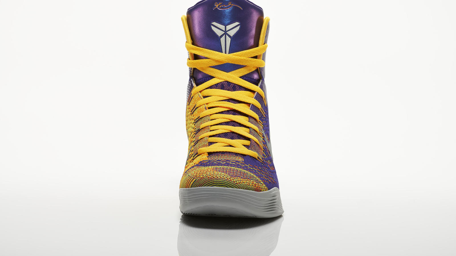 su14_bb_kobe9_elite_630847_500_return_front_0044