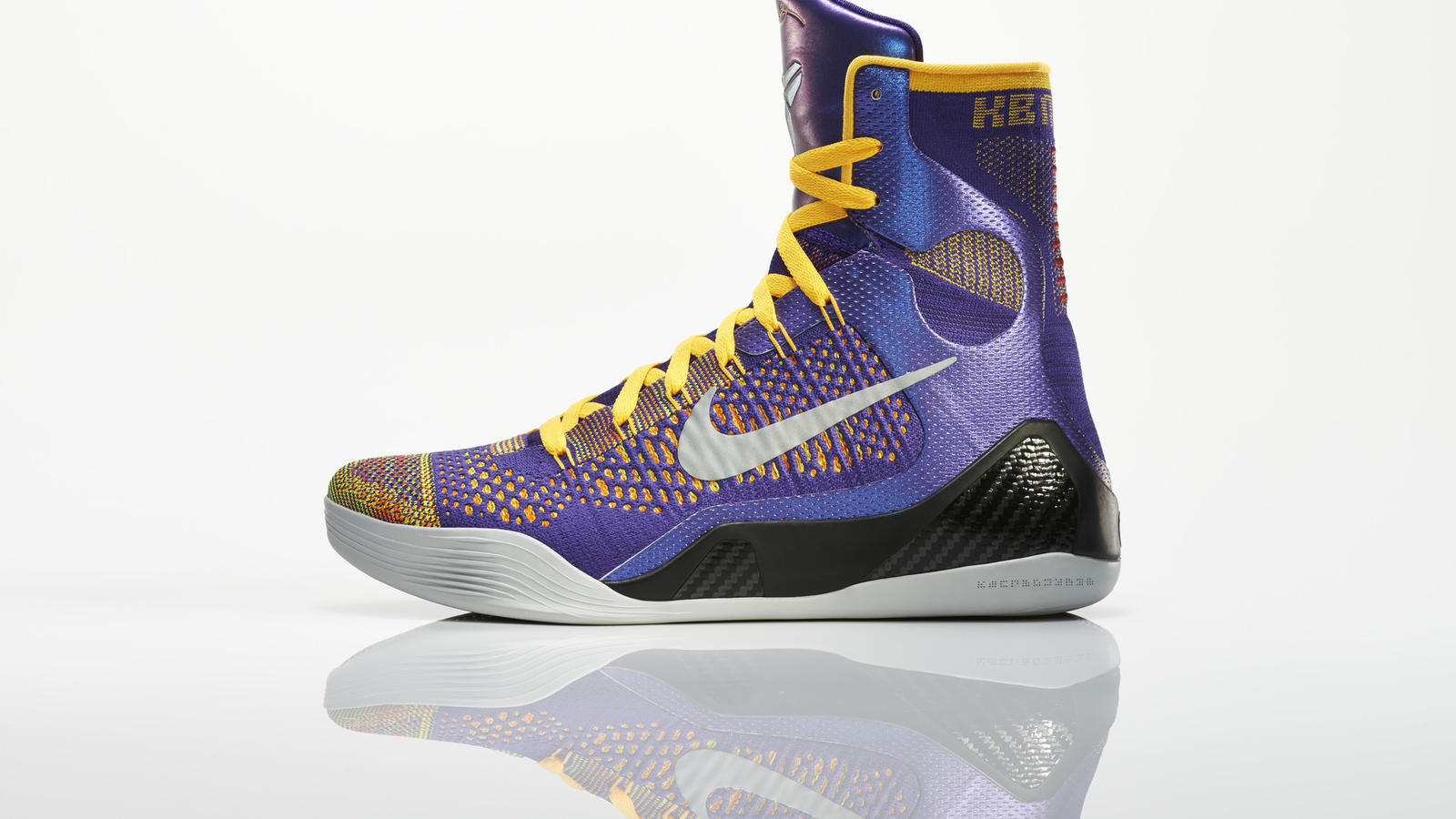 su14_bb_kobe9_elite_630847_500_return_profile_16783