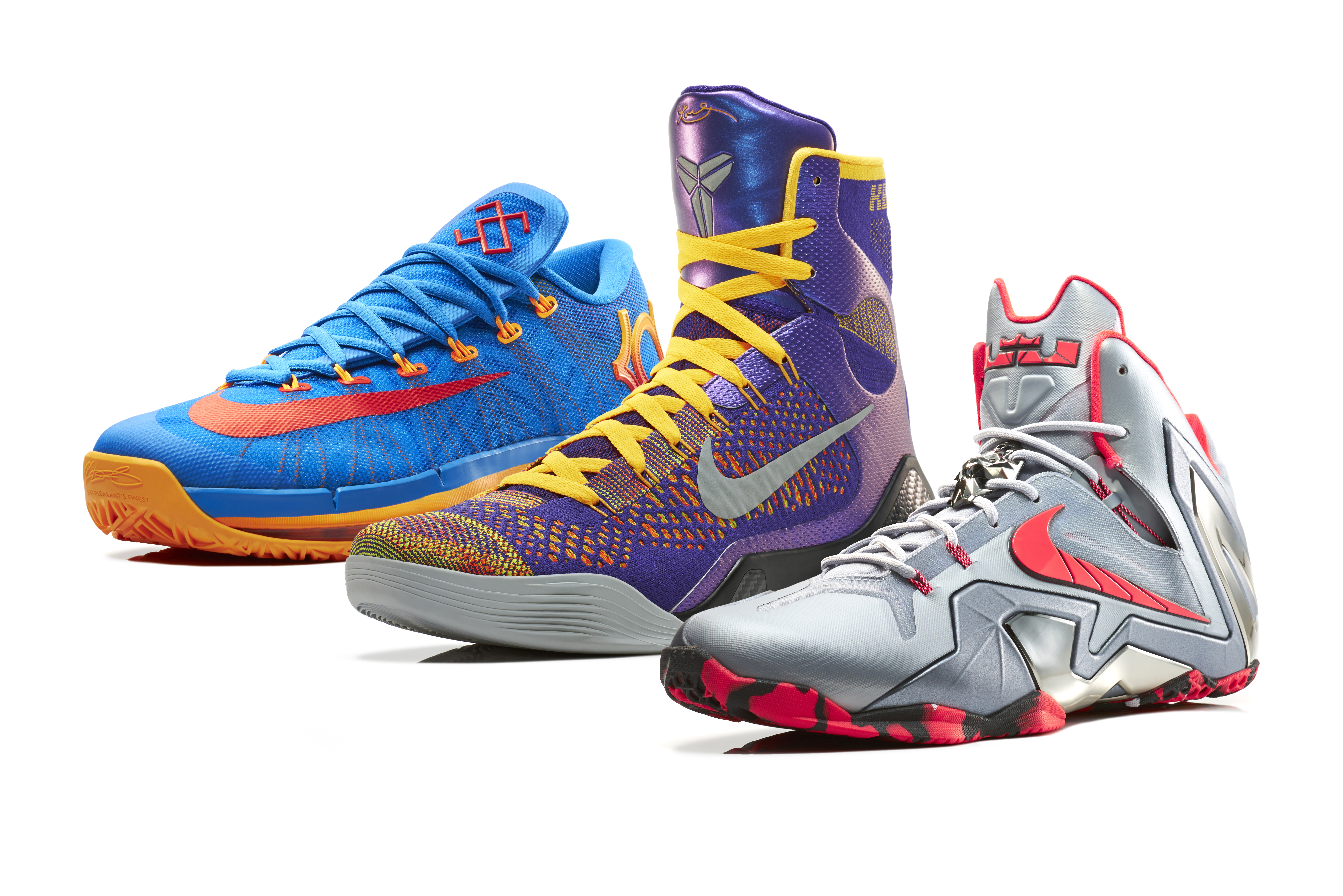 original kevin durant shoes Sale ,up to