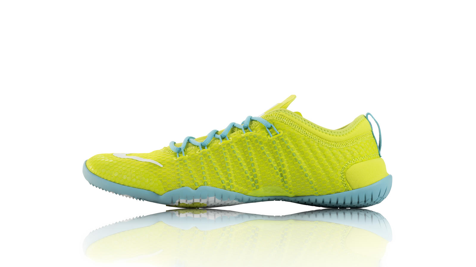 b6002bd4a4d0c Nike Free Firsts  The Nike Free 1.0 Cross Bionic and Nike Free ...