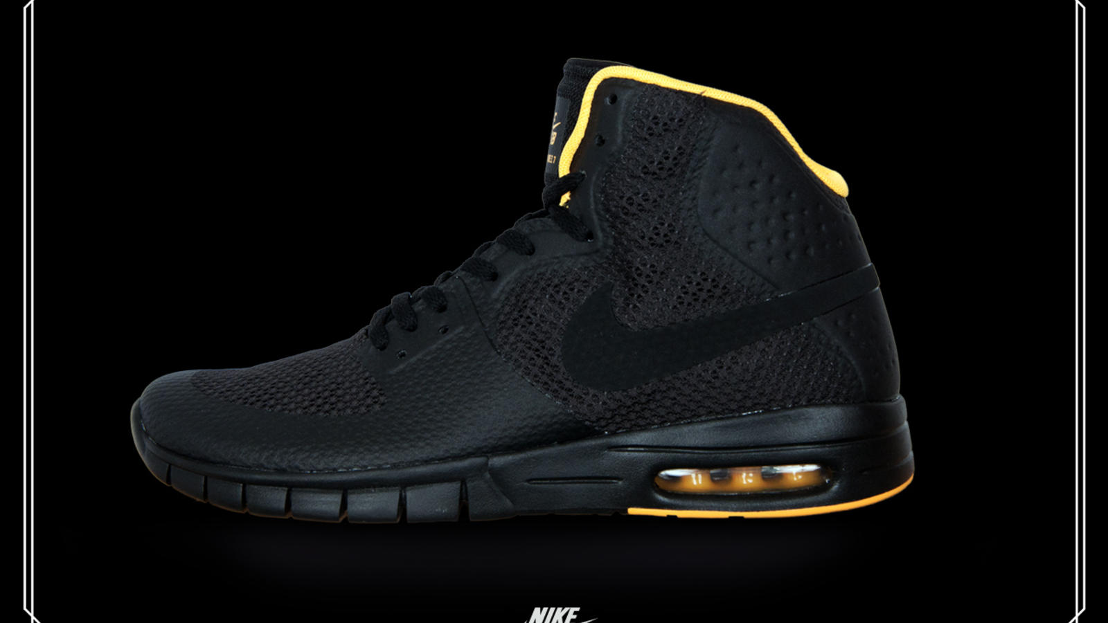 finest selection 65cbe b5adf prod7 hyperfuse max