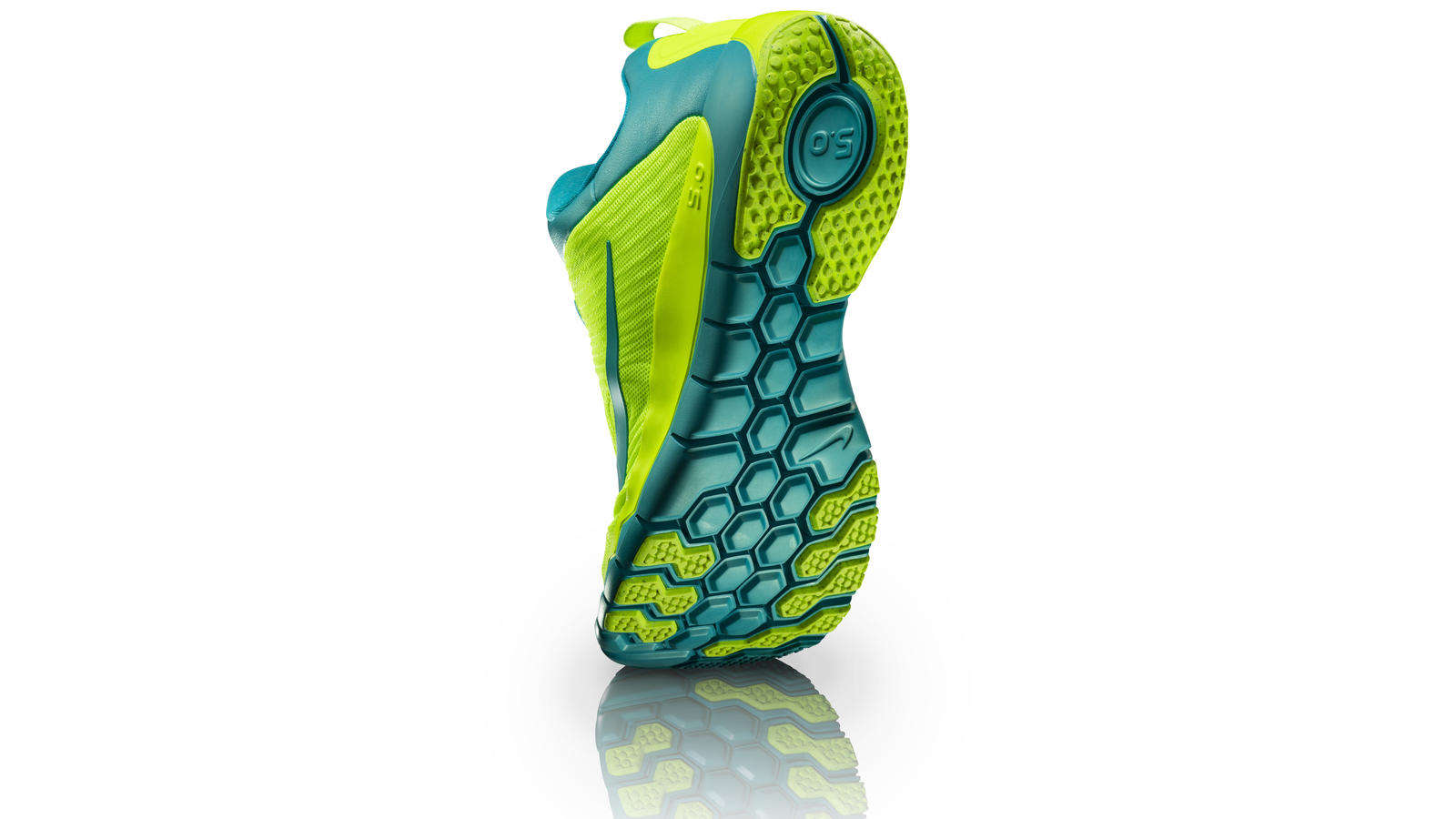 separation shoes b8b7d 3649f nikefreetrainer5-0flex
