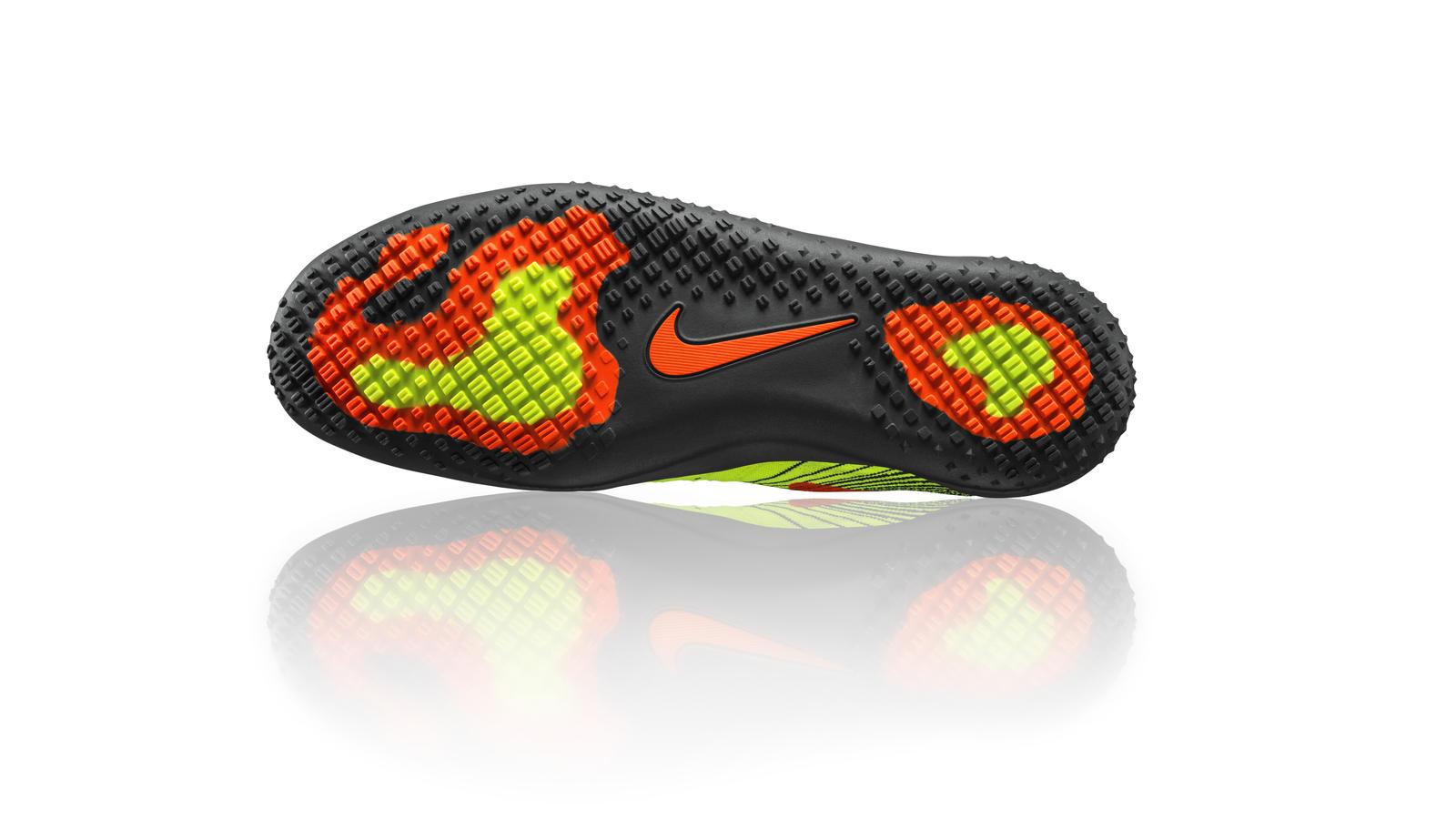 Nike%20 Free%20 Hyperfeel%20 Tr%20outsole