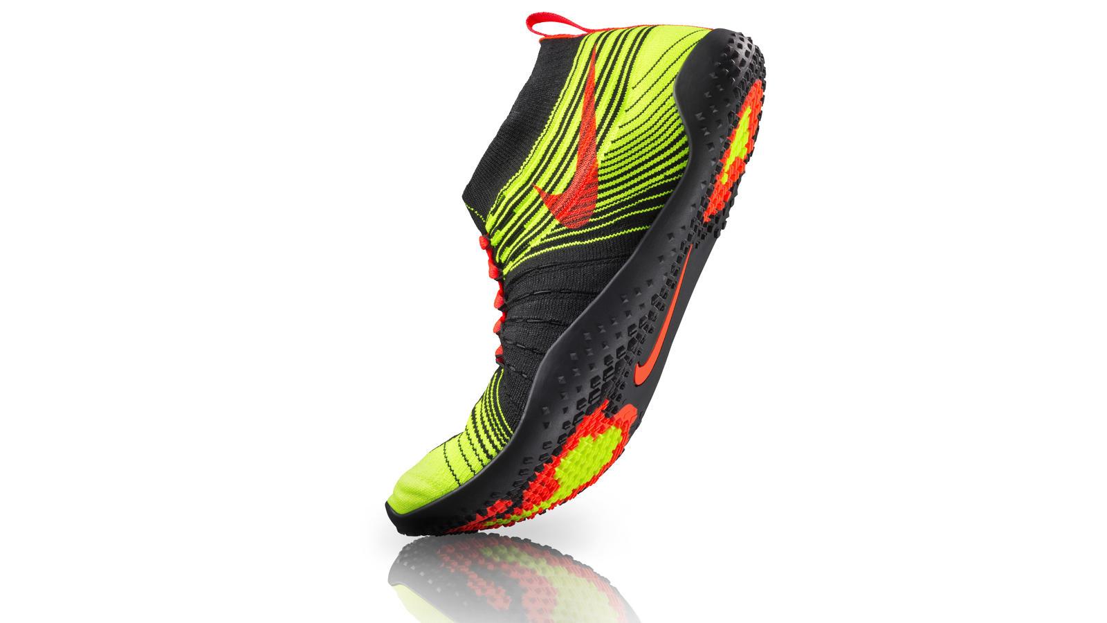 Nike%20 Free%20 Hyperfeel%20 Tr%20flex