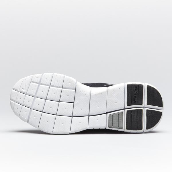 2004 Nike Free 5.0 Outsole