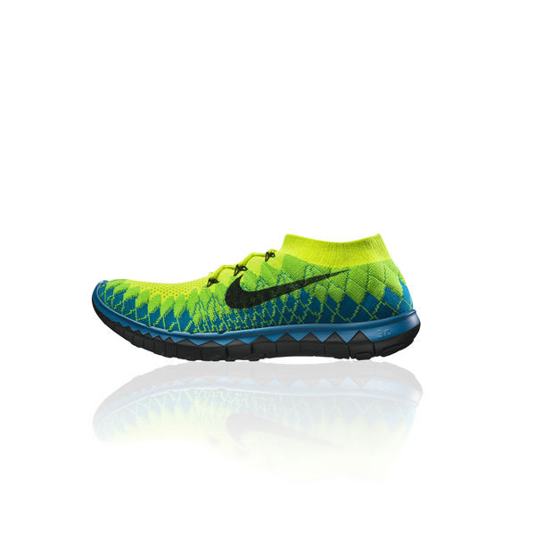 nike free flyknit run | Peninsula Conflict Resolution Center