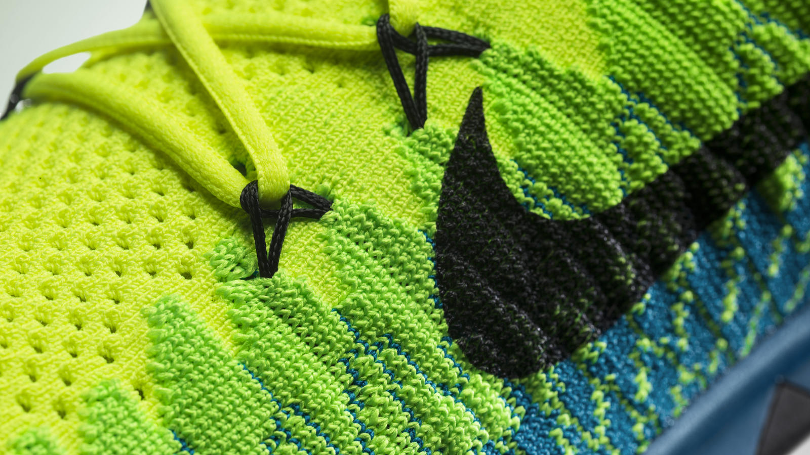 Men's Nike Free 3.0 Flyknit