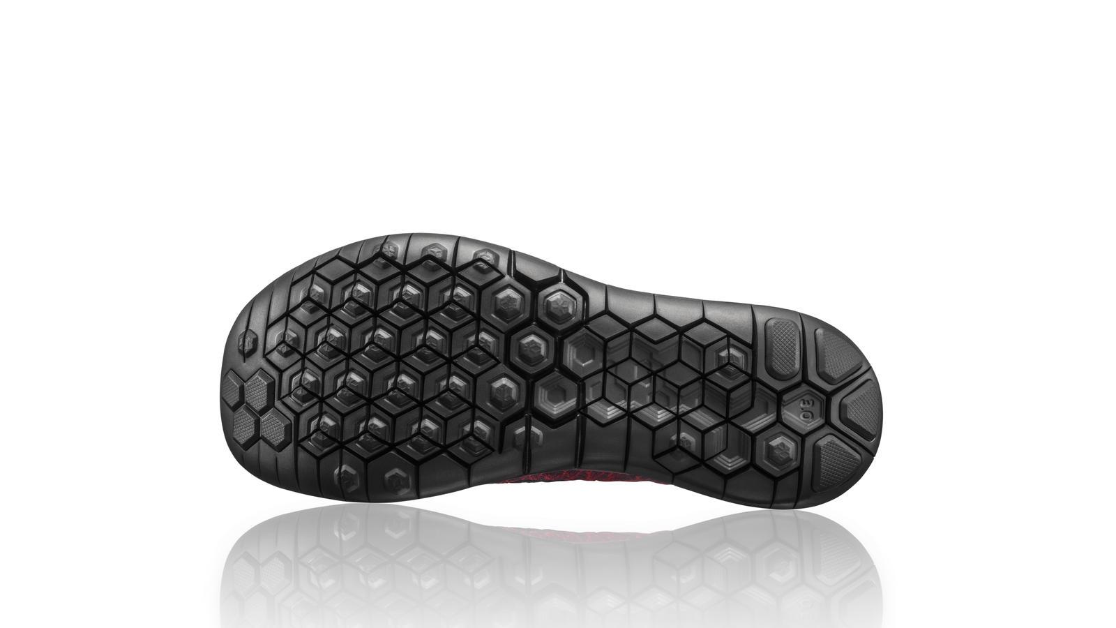 Women's Nike Free 3.0 Flyknit