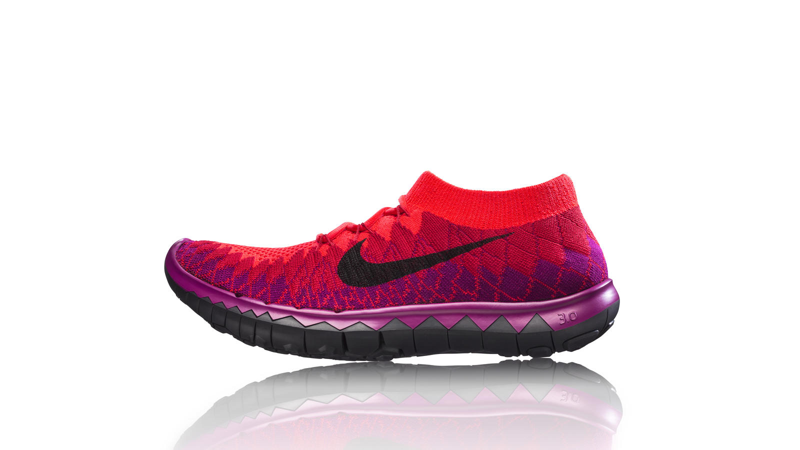 finest selection d633e e07fa Women s Nike Free 3.0 Flyknit