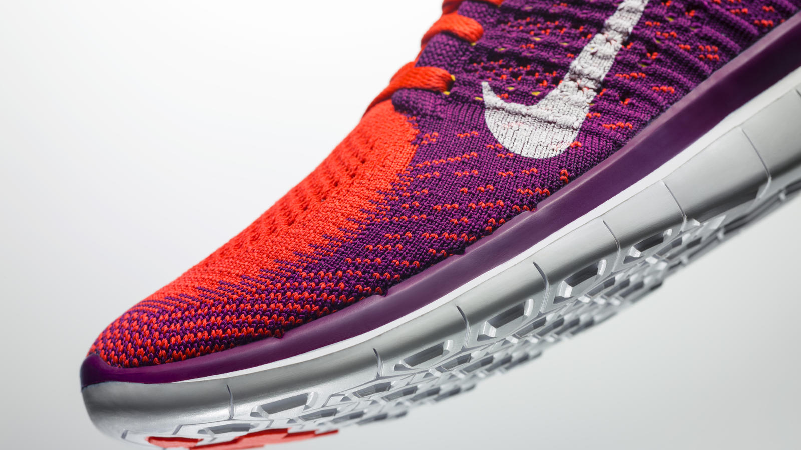 Nike Free 2014 Running Collection