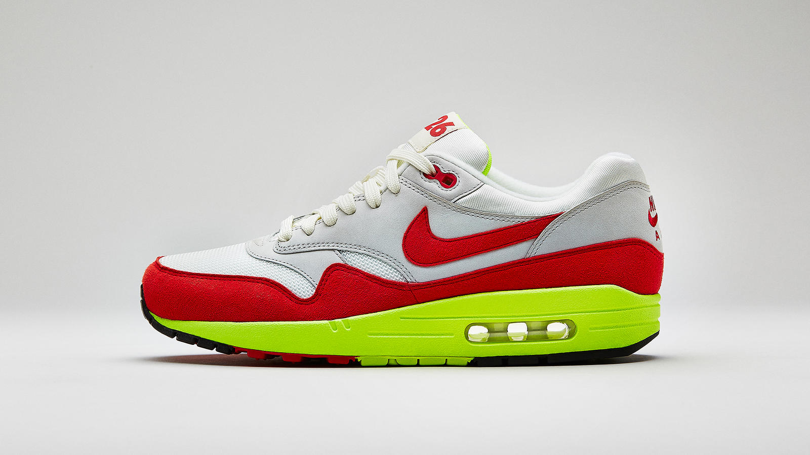 new concept 0498d e76fa Air Max Day 24 Hours Honoring 27 Years of Greatness - Nike N