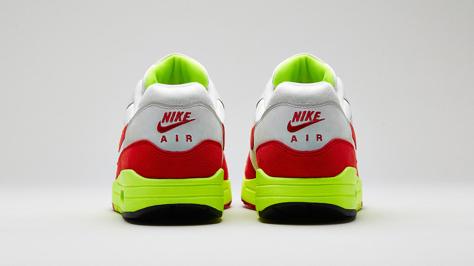 Air Max Day: 24 Hours Honoring 27 Years of Greatness - Nike News