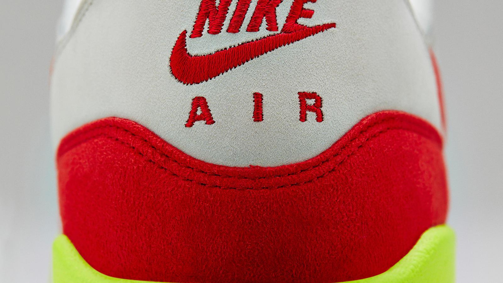 air max 1 27
