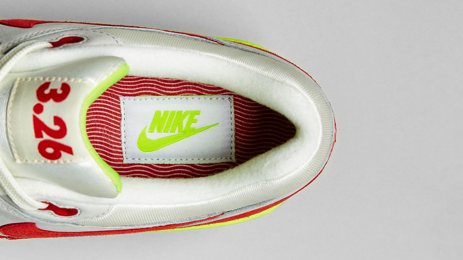 100% authentic ebefd 7ee9c Air Max Day: 24 Hours Honoring 27 Years of Greatness - Nike News