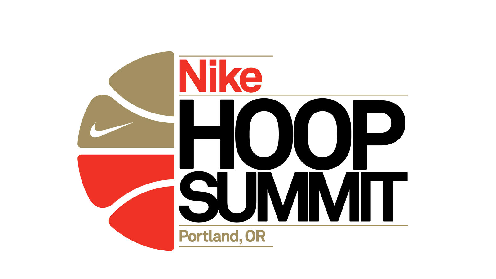 2014 nike hoop summit world select team announced nike news rh news nike com Under Armour Basketball Logo Elite Basketball Logo