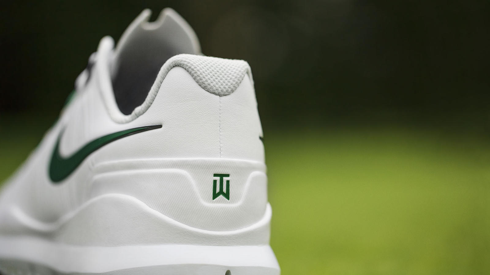 Performance Meets Tradition  Nike Golf s New Limited Edition ... 674676a91