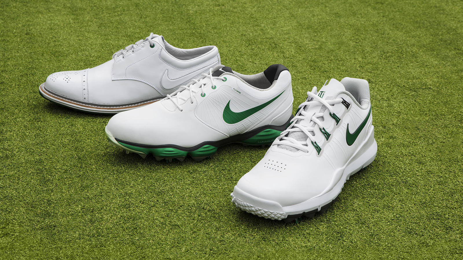 8dd6e10ddc51c Performance Meets Tradition: Nike Golf's New Limited Edition ...