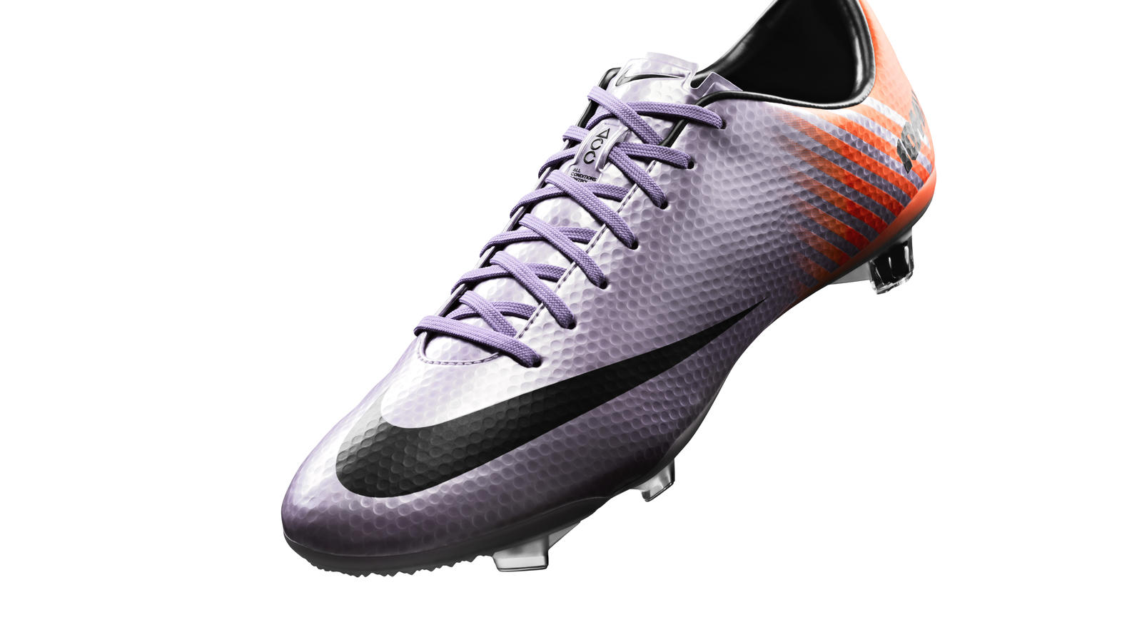a85fb79a883b86 Celebrate Speed with Mercurial Fast Forward 2010 Edition - Nike News