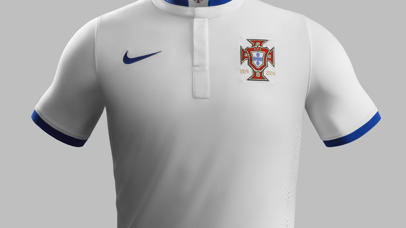 Buy nike portugal soccer jersey - 54% OFF! Share discount 3cabd3fe8