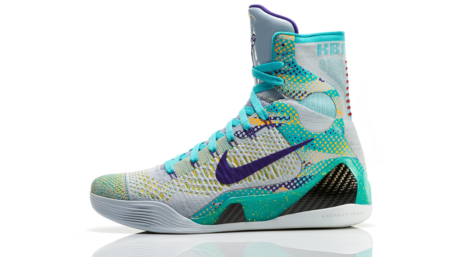 kobe9_unleashed_005_profile_16807_fb