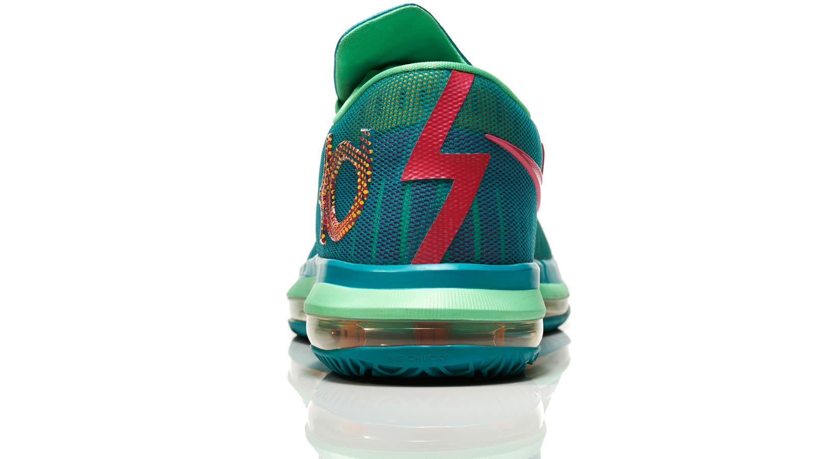 kdvi_elite_unleashed_300_back_0101_fb