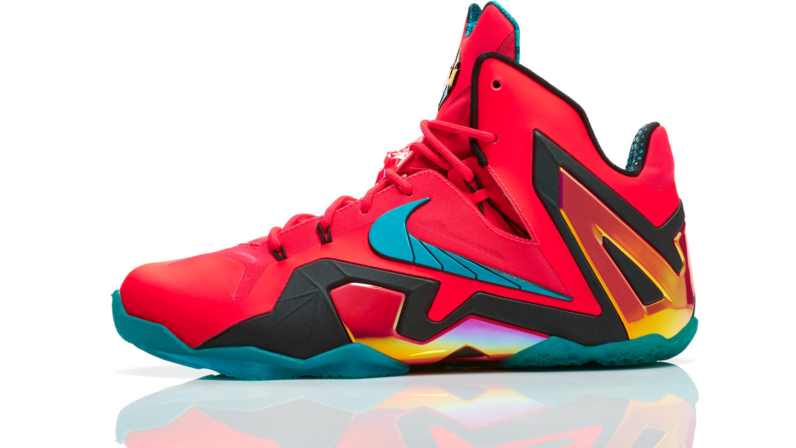 lebron11_unleashed_600_profile_16838_fb