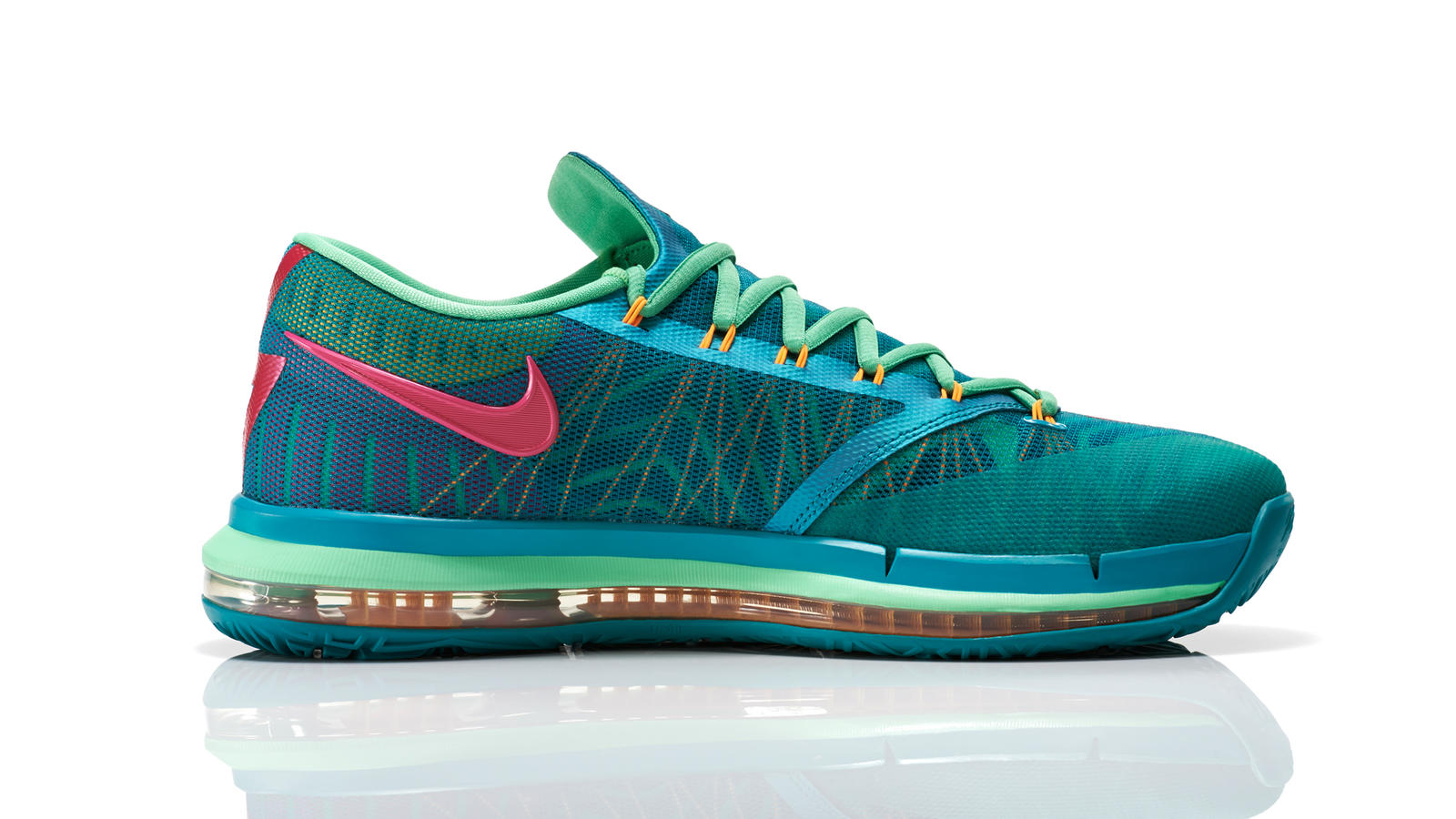 kdvi_elite_unleashed_300_17328_fb