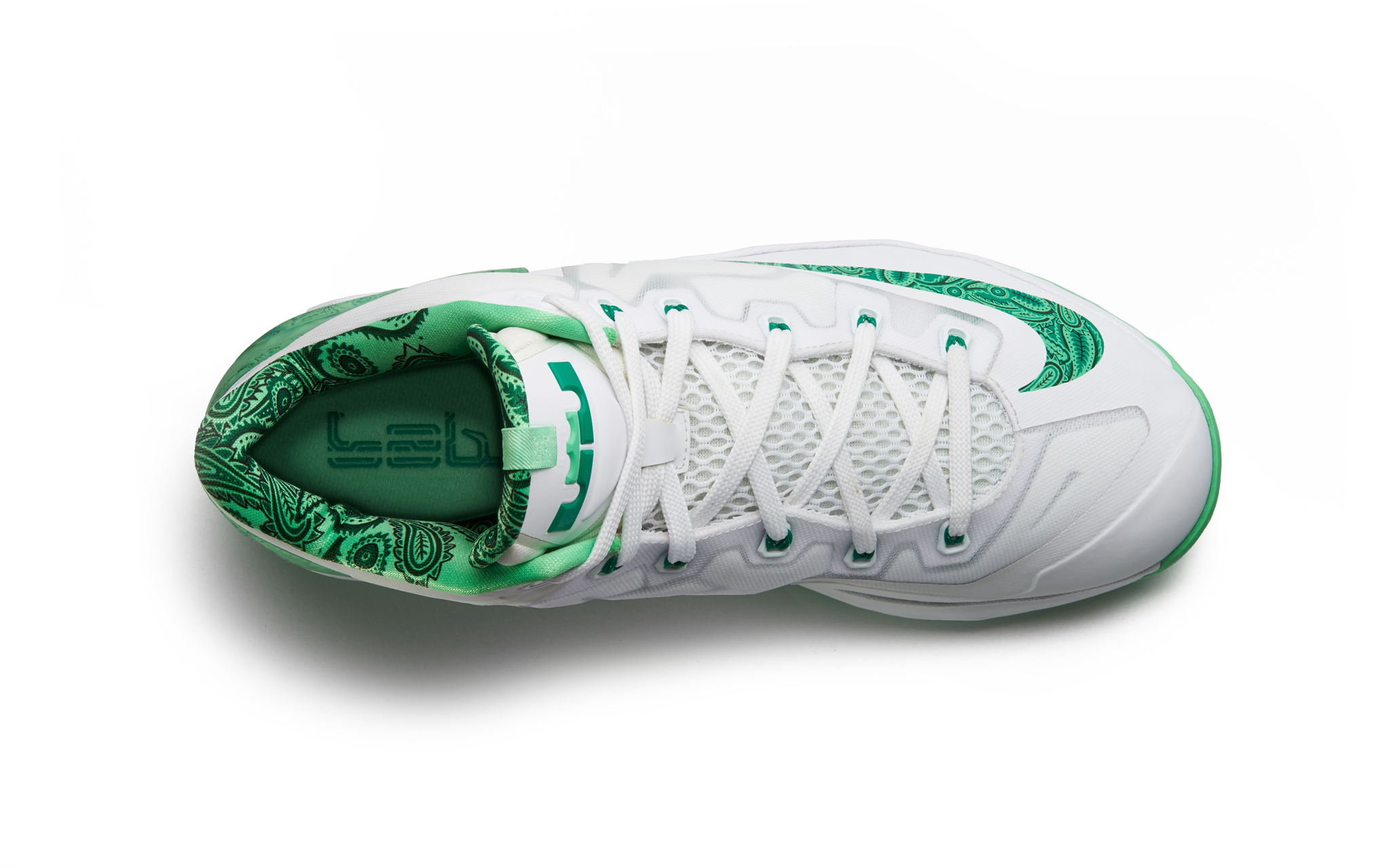 24f03f99963 ... max lebron xi low easter The 2014 Nike Basketball Easter Collection -  Nike News ...