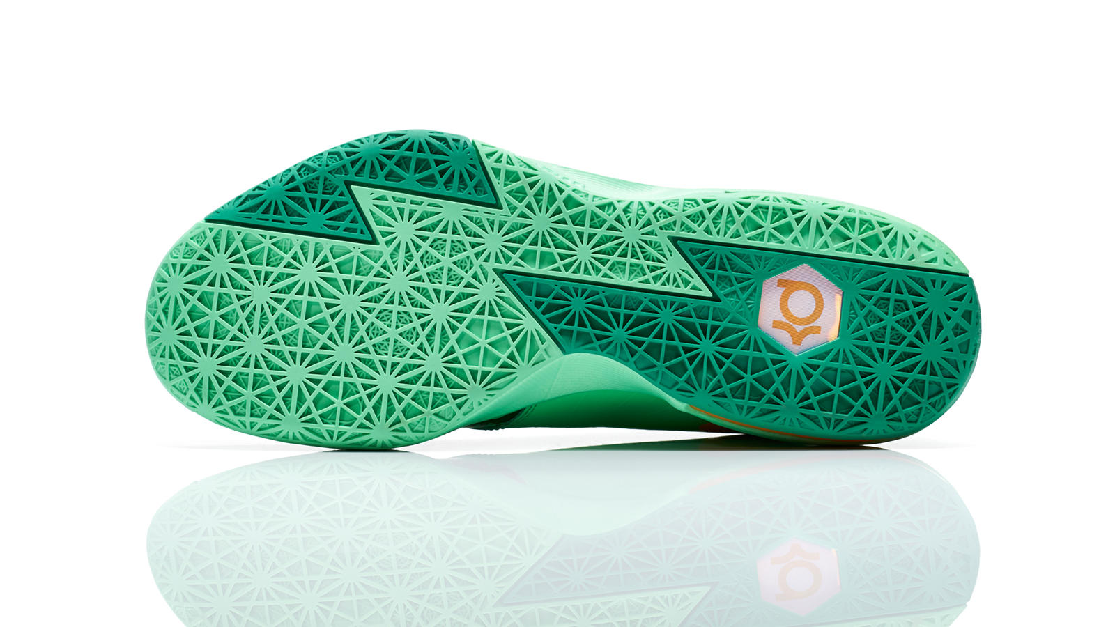kdvi_easter_303_outsole_0019_fb