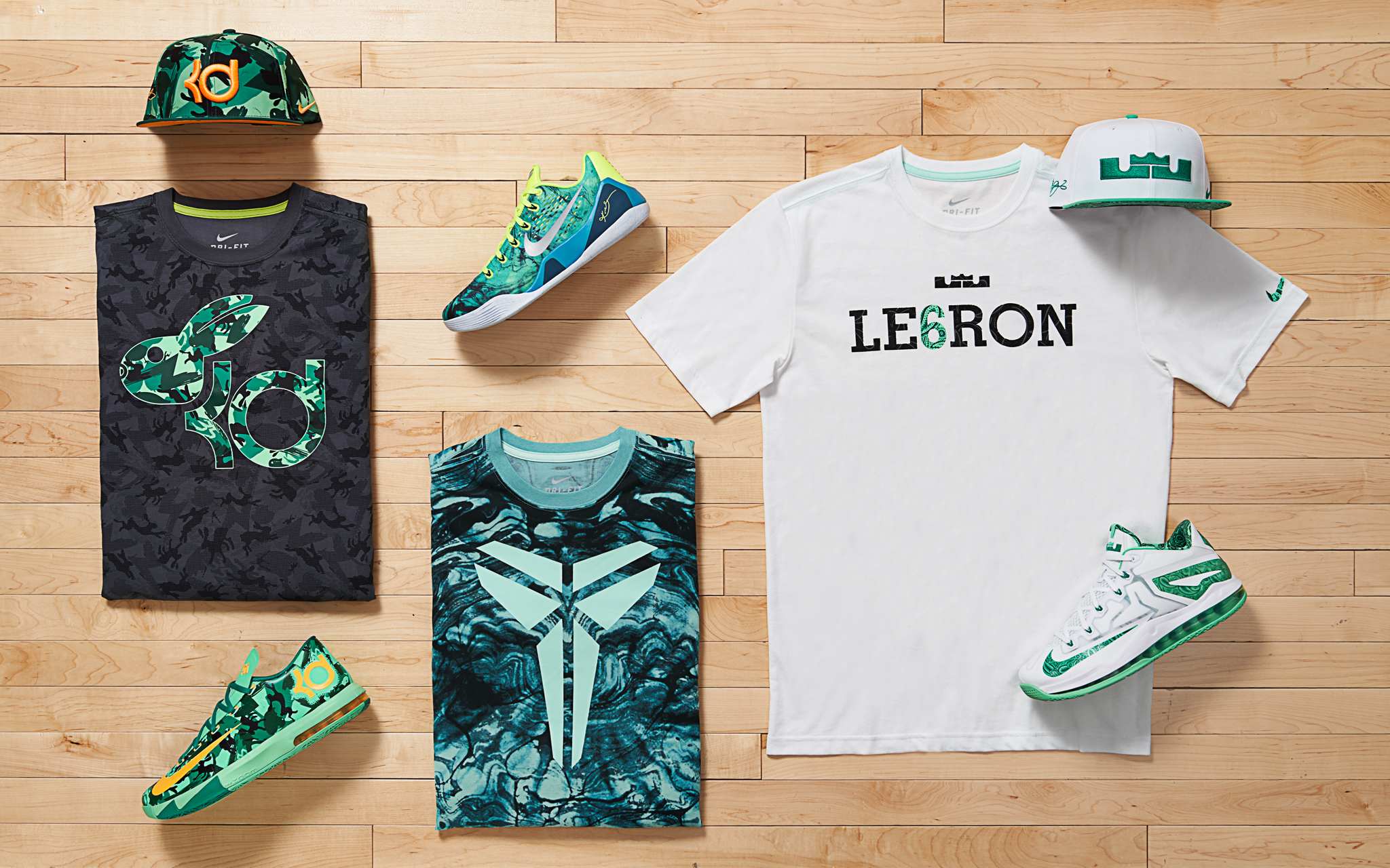 air force one mid what the kd shirt
